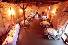 salle de mariage oise album mariage ferme du roy location salle la ferme du roy