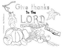 Thanksgiving Coloring Sheets Kindergarten 62 Best Pray Learn Thanksgiving Images On Pinterest