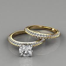 zales wedding ring sets wedding rings mens gold wedding bands zales wedding rings