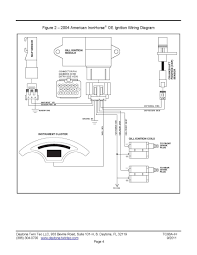 xs650 chopper wiring diagrams 1981 xs650 stock wiring diagram in