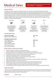 impressive resume templates sales resume sle sales representative resume templates