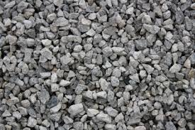 hardscape materials products decorative gravel