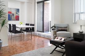 available one bedroom apartments excellent toronto one bedroom apartments eizw info