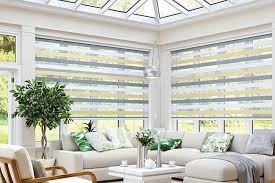 window treatment trends 2017 curtain trends 2017 home inspiration with regard to blinds decor 7