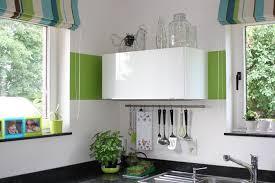 rideau pour cuisine moderne glänzend rideau cuisine moderne haus design