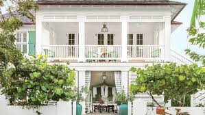 styles of home architecture 12 ways to infuse your home with island style coastal living