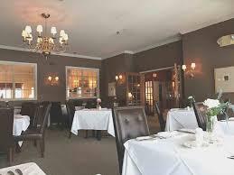 nittany lion inn dining room inn dining room disslandinfo pa nittany lion inn dining room on the