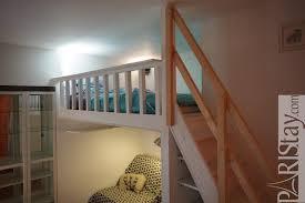 lyon home design studio paris furnished apartment for rent studio gare de lyon