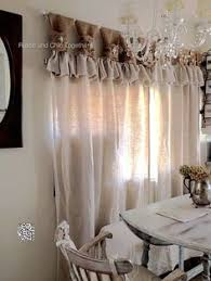 Living Room Window Treatment Ideas Combination Of Different Colors 10 Curtain Ideas For Living Room