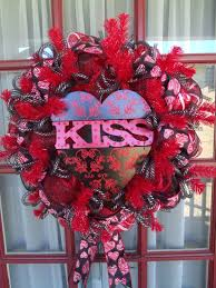 s day wreaths 588 best wreaths images on