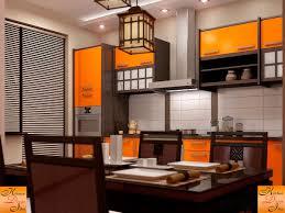 japanese style kitchen design kitchen design black decor ese liances decorating reviews photos