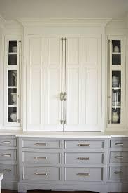 nantucket inspired white kitchen design home bunch u2013 interior