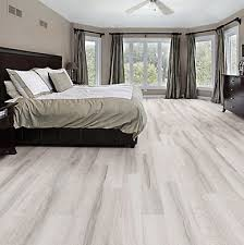 vinyl white maple flooring brand available at home depot