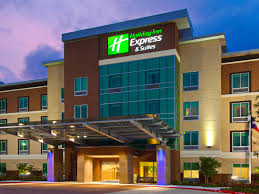 Houston Tx Zip Code Map by Holiday Inn Express U0026 Suites Houston Nw Hwy 290 Cypress Hotel By Ihg