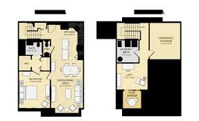 1 bedroom condo floor plans 1 bedroom floor plans new rockland county ny luxury apartment