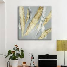 online get cheap gold oil paintings aliexpress com alibaba group