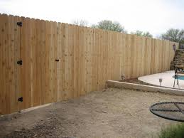 amazing fencing ideas and tips best house design