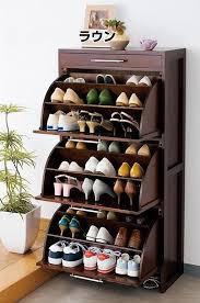 Large Shoe Storage Cabinet Furniture Best 25 Tv Cabinet Design Ideas On Pinterest Tv Unit For