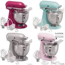 best price on kitchenaid artisan 5 qt mixer as low as 208 and