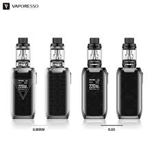where to buy to go boxes aliexpress buy 100 original vaporesso revenger go 220w