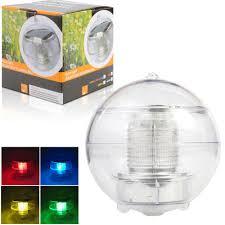Illumin8 Led by Illuminat8 Colored Indoor U0026 Outdoor Led Light Bulbs Sacharoff