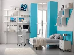 bedroom bedroom ideas for teenage girls house plans with