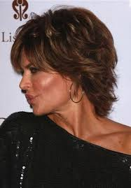 shag hair cuts for women over 60 image result for short hairstyles for women over 60 back views shag