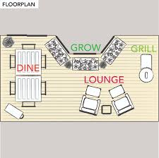Laminate Floor Calculator For Layout Deck Lowes Deck Planner Rv Deck Ideas Deck Board Calculator