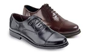 boots sale uk mens oxford s leather shoes clifford