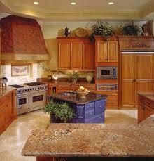 granite kitchen countertops ideas best 25 granite countertops ideas on kitchen granite