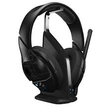 skullcandy home theater exclusive black ps4 gaming headsets skullcandy plyr1 7 1 surround