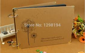 personalized photo albums high quality personalized albums promotion shop for high quality