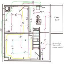 40 wiring basement lights how to wire light according to diagram
