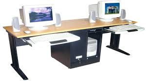 Computer Chair Sale Design Ideas Office Desk With Hutch Used Organizer Ideas Creates Your Own Home