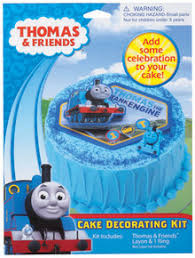 Train Decor Train Cake Pans U0026 Decorations