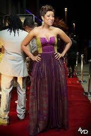 tenue africaine pour mariage tenue de mariage africain pour femme photos de robes