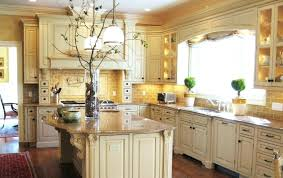 build a bar from stock cabinets kitchen movable kitchen island designs build your own kitchen island