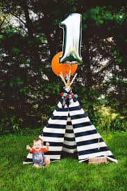 880 best 1st birthday themes boy images on pinterest birthday