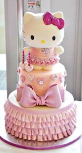 hello birthday cakes 355 best kids birthday cake images on cakes biscuits