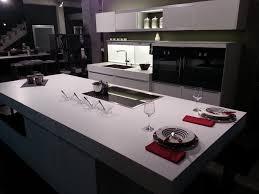 atelier de cuisine nantes l atelier de la cuisine meubles