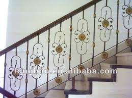 Iron Grill Design For Stairs Http I00 I Aliimg Img Pb 989 721 522 522721989 641 Jpg