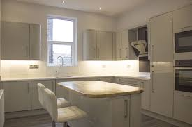 mr atkins ripon kitchen 2nd cheap kitchens discount kitchens
