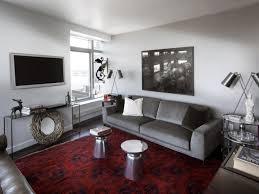 hgtv small living room ideas hgtv design ideas living room aecagra org