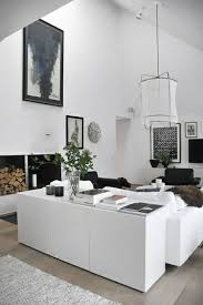 Ikea Besta Ideas by Lounge Furniture For Living Room View In Gallery Contemporary