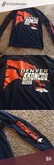 Colorado Flag Tie Dye Shirt Die Besten 25 Broncos Shirts Ideen Auf Pinterest Denver Broncos