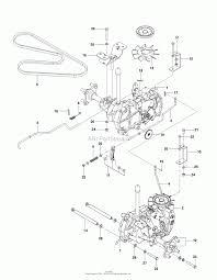 wiring diagrams 24v hydraulic pump hydraulic schematics monarch