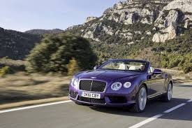 bentley v8s new bentley continental gtc v8 arrives in geneva extravaganzi