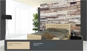 home staging chambre deco design home staging chambre