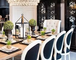 dining room dining room table centerpieces awesome dining room
