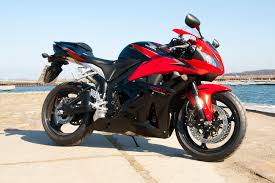 new honda 600 cbr honda 600 cbr rr photo and video reviews all moto net